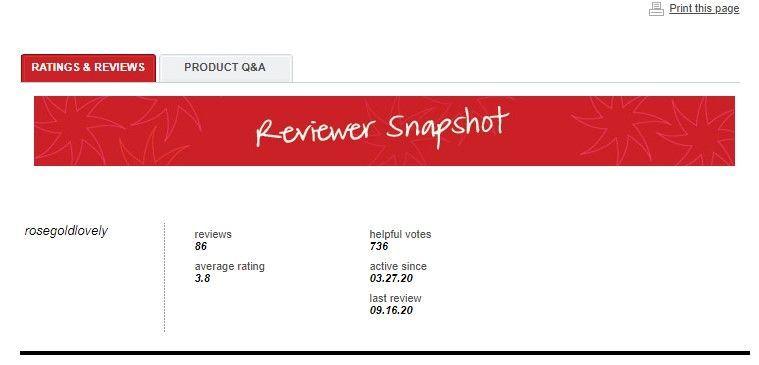 Sephora Review Stats.jpg