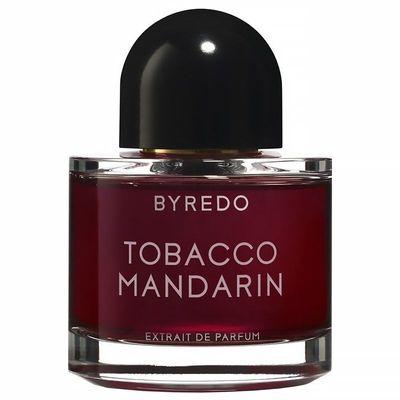 byredo-night-veils-tobacco-mandarin-1