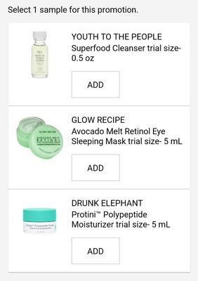 Screenshot_20200926-002604_Sephora.jpg