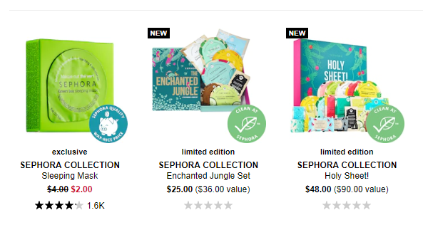 sephora collection masks.PNG