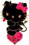 Profile (blackkitty2014)