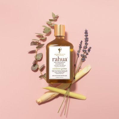 Rahua_Voluminous_Shampoo_Ingredients_1024x