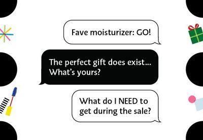 BIC Holiday Shopping Advice Thread.jpg