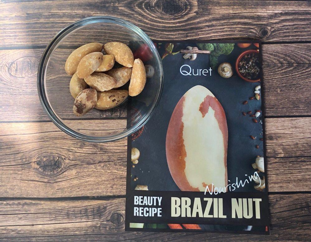 Quret Brazil Nut.jpeg