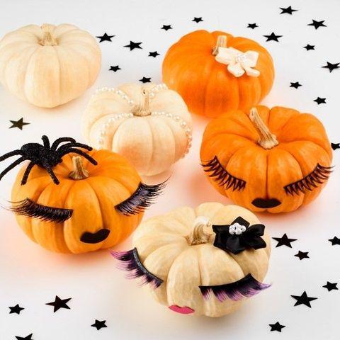 Happy Halloween BIC 2020.jpg