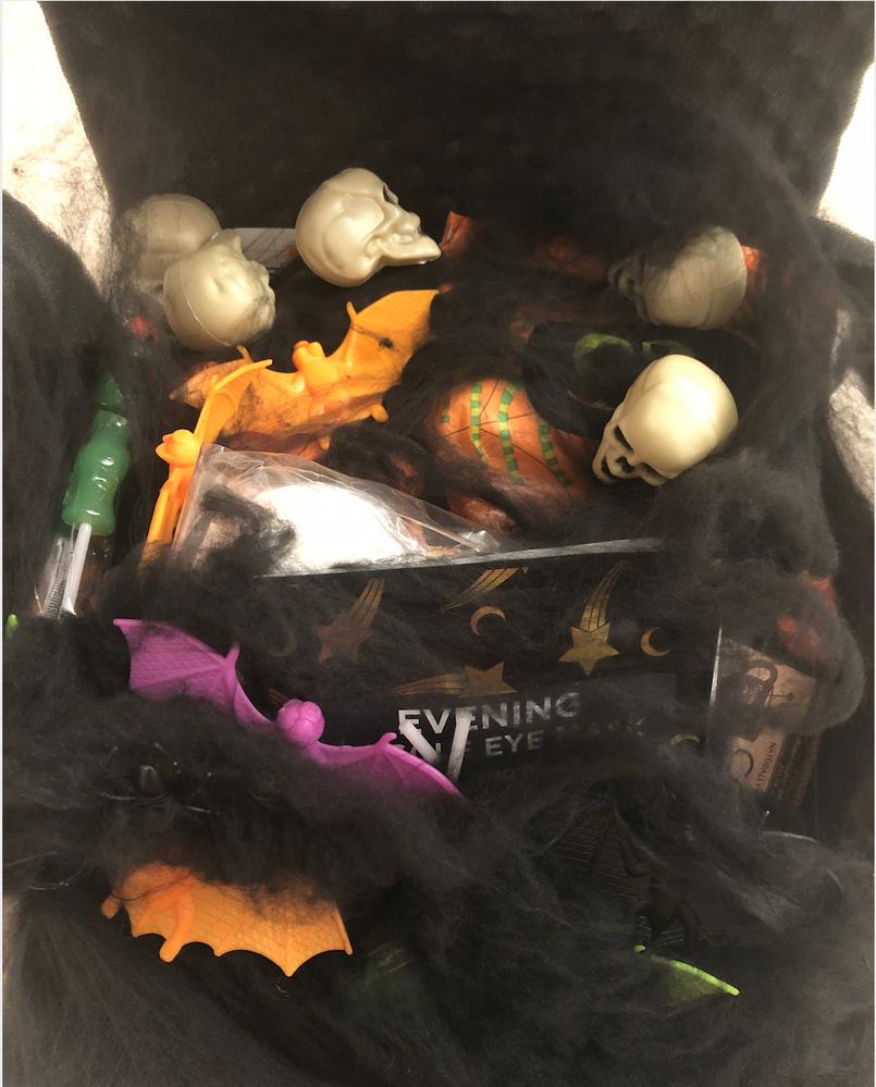 HalloweenExchange3.png