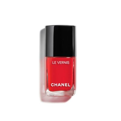chanel-nail-polish-colors-285391-1581024934678-main.1200x0c
