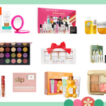 2020 holiday gift guide_beauty insider community.png