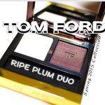 TOM COVER2.jpg