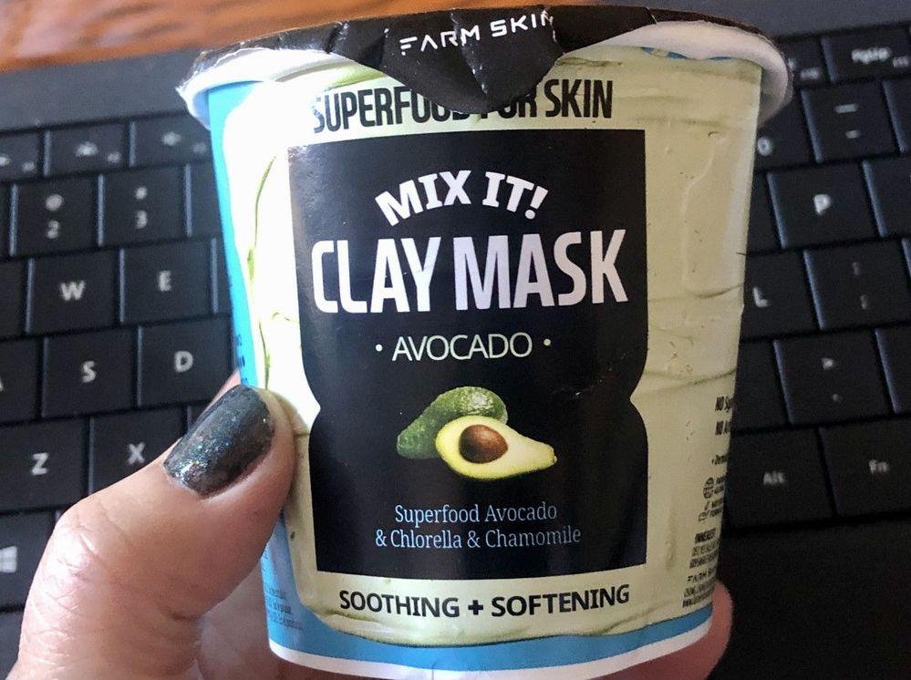 Farm skin clay mask.jpg
