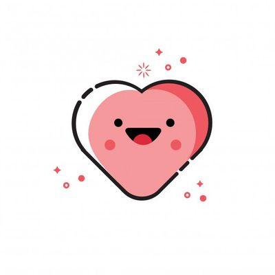 heart-vector-cute-cartoon_19875-18