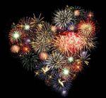 heart fireworks.jpg