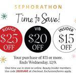 2020-12-sephorathon-bi-dollar-savings-offer-community-all-tiers-us-final.jpg
