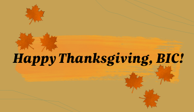 BICThanksgiving_ThreadImage_111920_v1.png