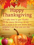 thanksgiving46-0ae7775cf060f197e79fc618b998643b.png