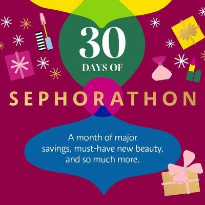 Sephorathon.jpg
