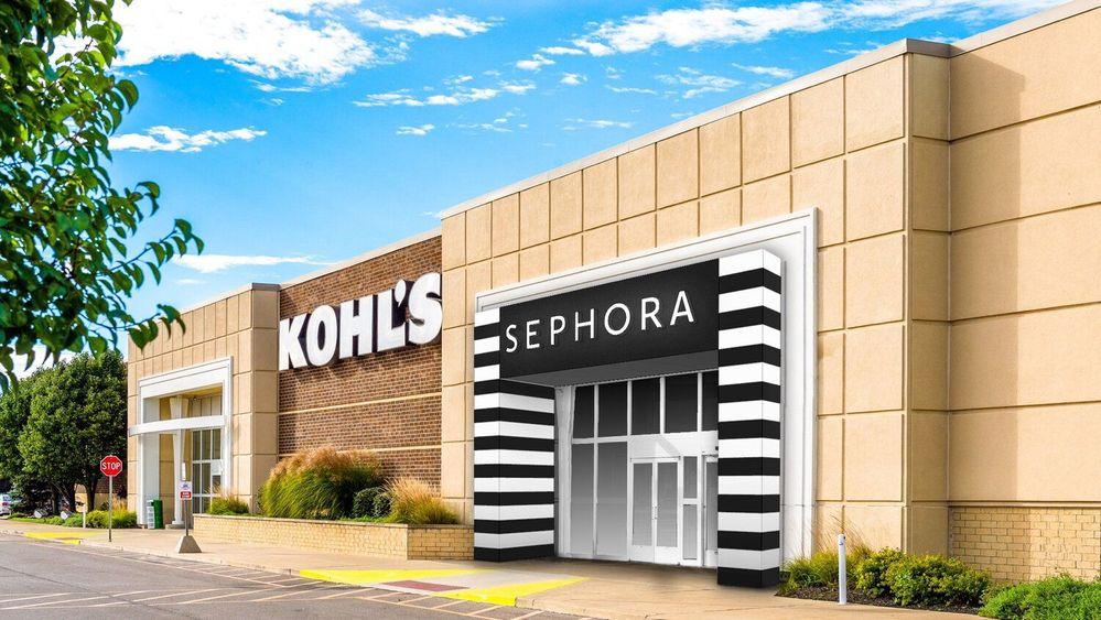 Sephora+at+Kohls+-+Exterior.jpg