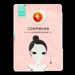 cosmetea-black-tea-nourishing-mask-sheet-mask-cosmetea-312557_600x