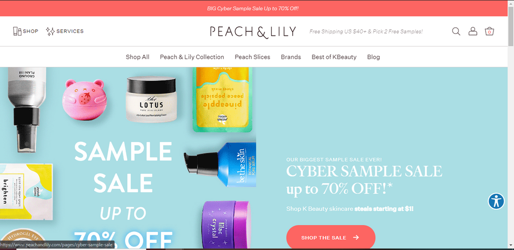 Peach Lily sale.PNG