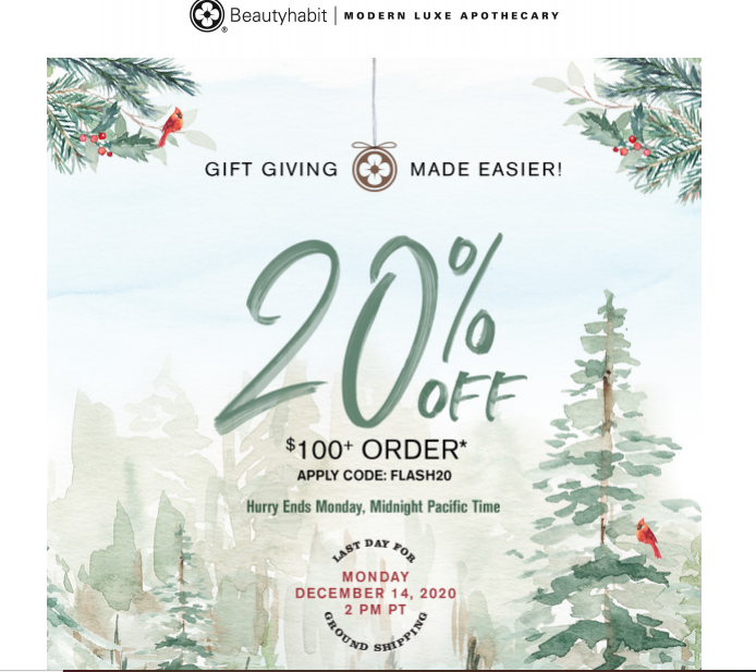 beautyhabit 20 off.PNG