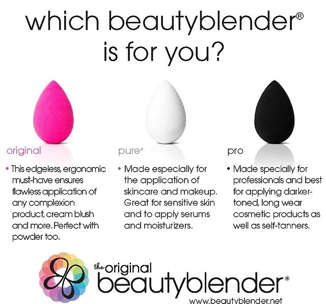 The Cleanser That I Use Is Solid One Find It Little Bit More Convenient For Washing Makeup Brushes Besides Bb But Both Liquid And