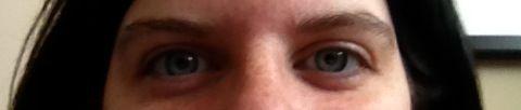 eye shape.JPG