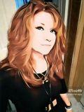 Adrienne7411
