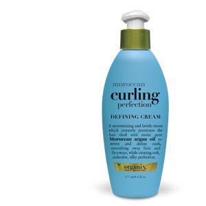 mao_curling-defining-cream.jpg