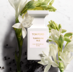 Tom-Ford-Tubereuse-Nue-Eau-de-Parfum-2-e1610209410652