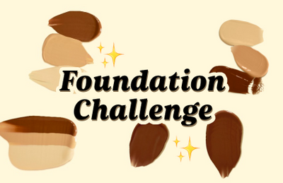 FoundationChallenge2021.png