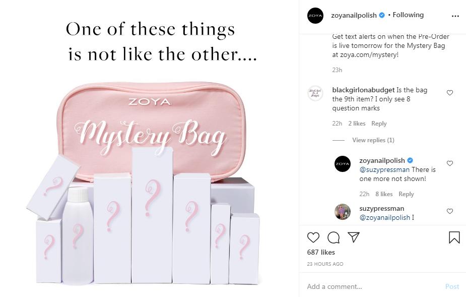 zoya mystery 2021.png