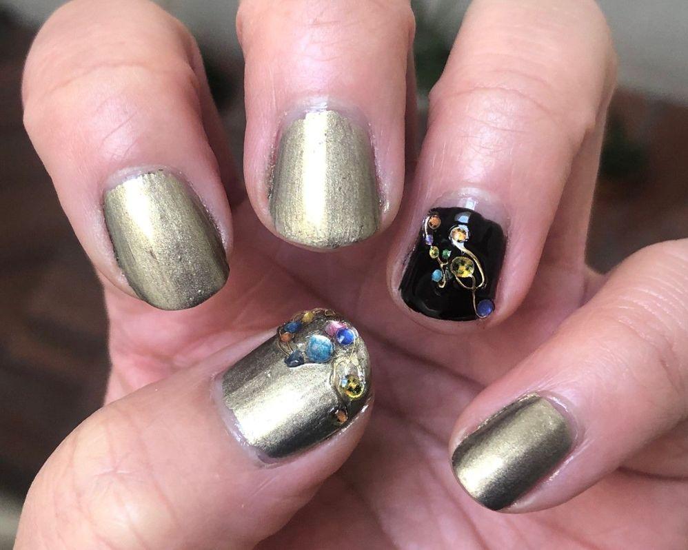 nails - 1.14.2021.jpg