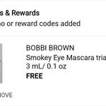 Screenshot_20210118-143059_Sephora.jpg