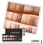 LORAC_swatches.jpg