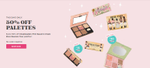 2021-01-26 13_19_54-Benefit Cosmetics _ Official Site and Online Store.png