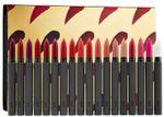 Bite-Beauty-Matte-Creme-Lip-Crayon-Collection