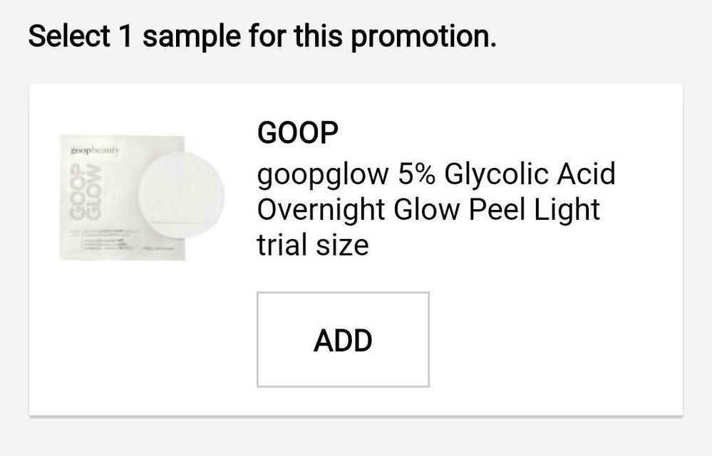 Screenshot_20210130-125728_Sephora.jpg