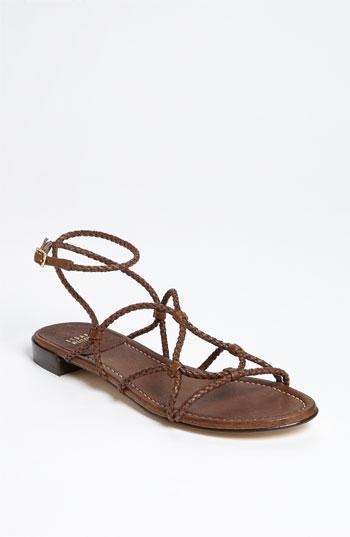 Stuart Weitzman 'Cordy' Sandal.jpg