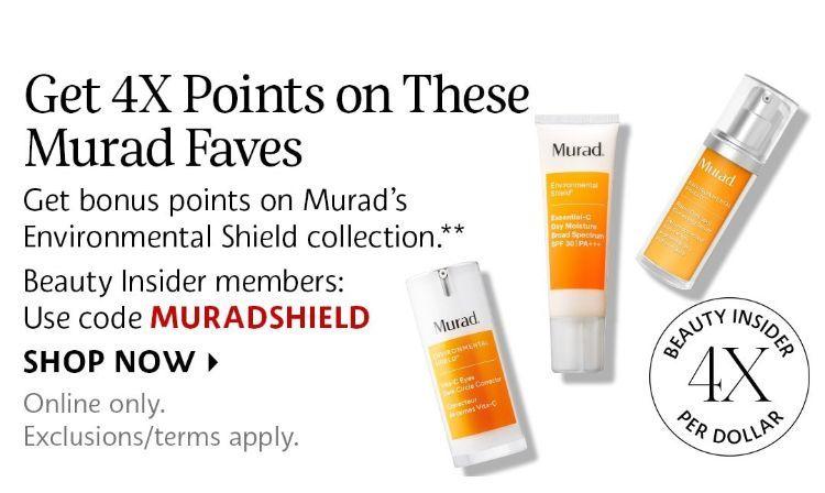 MURADSHIELD.jpg