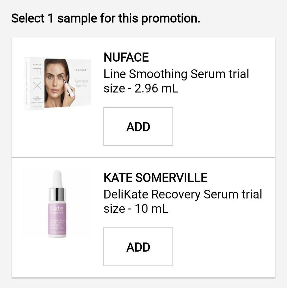 Screenshot_20210201-100658_Sephora.jpg