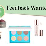 FeedbackWanted_Clean at Sephora_Makeup.png