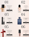 2021-02-22 11_39_23-Top 10 Coveted Beauty and Fragrances _ Giorgio Armani Beauty.png