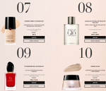 2021-02-22 11_39_56-Top 10 Coveted Beauty and Fragrances _ Giorgio Armani Beauty.png