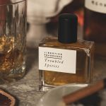 libertine-fragrance-perfume-libertine-fragrance-troubled-spirits-19273724985510