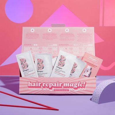 Briogeo_HairChallenge_02.jpg
