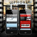PASSBOOK_storefront_1272w_horiz_nearby.jpg