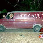 candyvan copy1.jpg