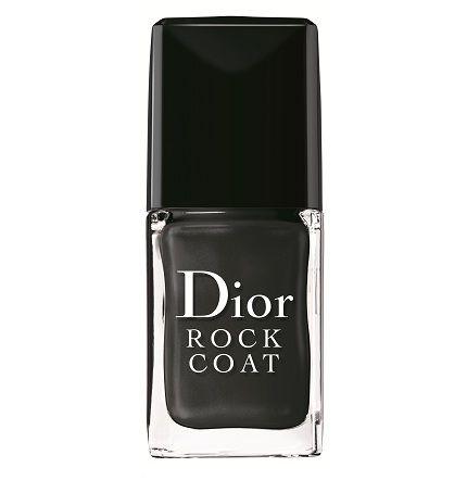 dior-rock-coat.jpg