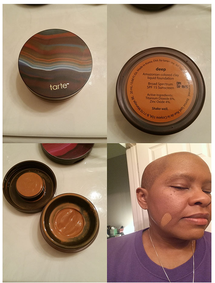Re List Your Foundation Shades Page 3 Beauty Insider Community