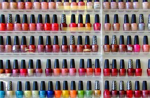 nail_polish3.jpg